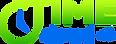 MMlogoTimeCloud (1).png