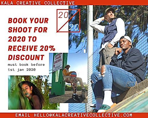 kala 2020 pic discount.png