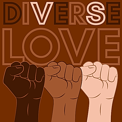 Diverse love plain.png