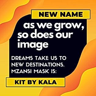 new name.jpg