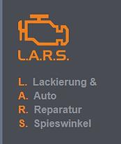 Lars.png