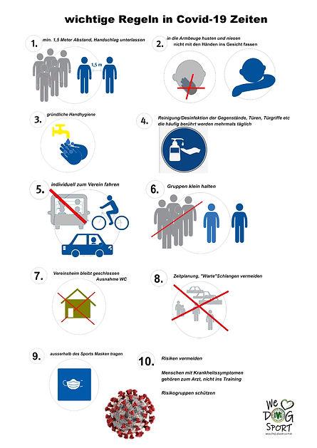 Regeln zu Covid 19.jpg