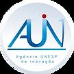 logo-auin-v1-m15_u7_13082019190857.png