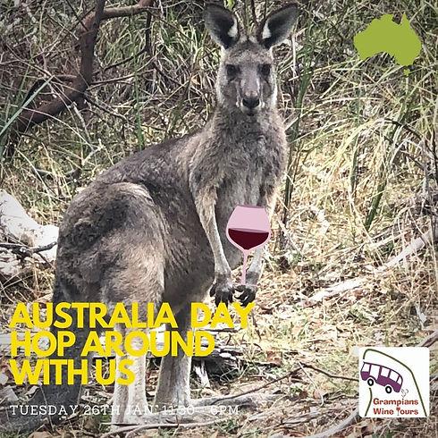 AUSTRALIA DAY 2021 WINE.jpg