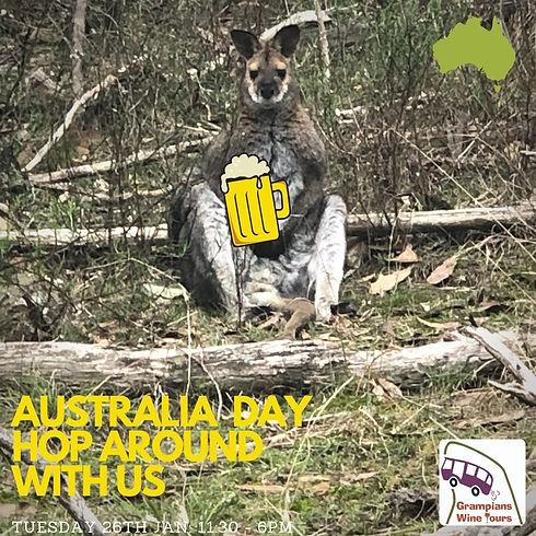 AUSTRALIA DAY 2021 BEER.jpg