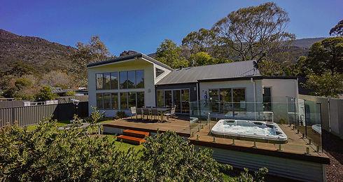 Heath-House-living-room-4.jpg