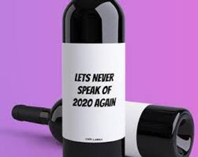nye 2021 wine.jpg