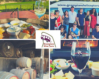 Grampians Wine Tours 3.jpg