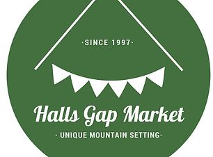 HG markets logo.png