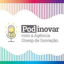 logo-pod-inovar-2020-m210_u7_29012020090