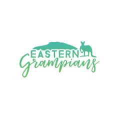 Facebookprofile-EasternGrampiansLogo_gre