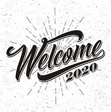 117543407-welcome-2020-on-grunge-backgro