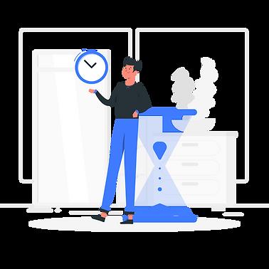 Time management-rafiki.png