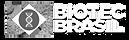 biotec-brasil-white.png