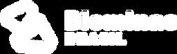 logo-biominas-rodape_edited_edited.png
