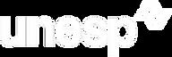 unesp-logo-5_edited.png
