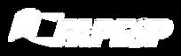 logos-fapesp_edited.png
