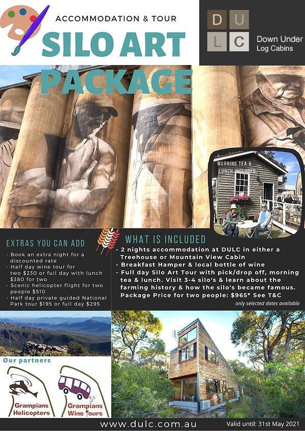 Silo Art Package.jpg