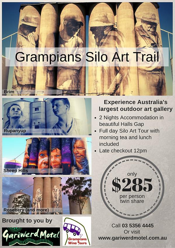 grampians-silo-art-trail-2.png