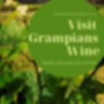 Visit Grampians Wine.jpg