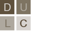 dulc-logo.png