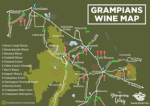 Grampians-Wine-Map-page1.png