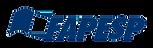 logos-fapesp.png