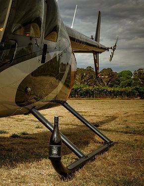 Best's Wines.jpg