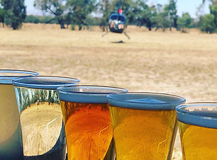 Helicopter beer flight.jpeg