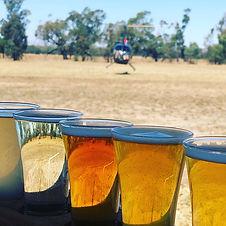 Helicopter beer flight.jpeg