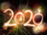 fireworks-3940446_1280.jpg