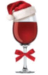 WineGlassSantaHat-t.jpg