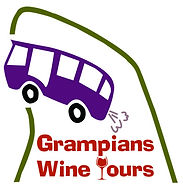 Wine Bus Wimmera