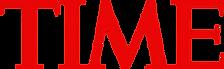 256px-Time_Magazine_logo.svg.png