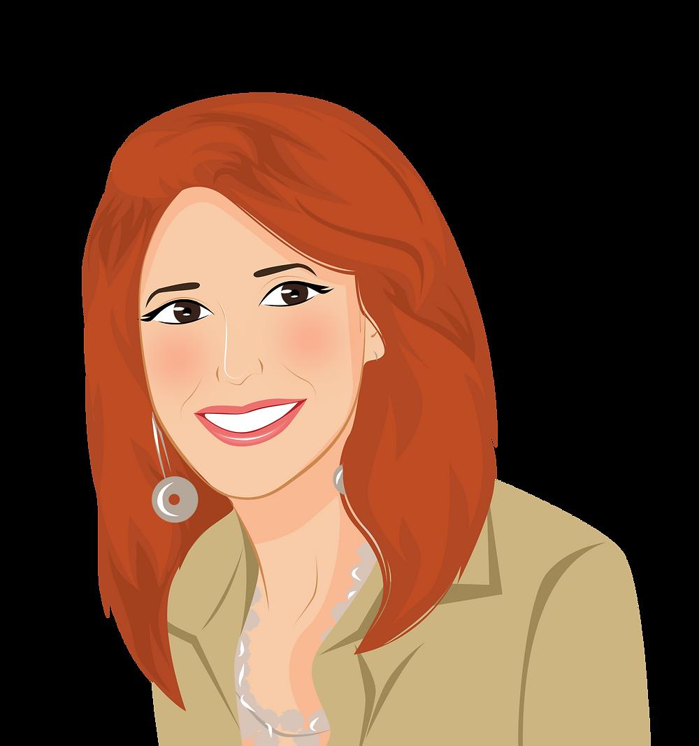 Melanie Siben Explains Mortgages