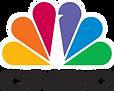 256px-CNBC_logo.svg.png