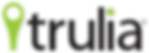 Trulia_Logo.png