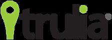 Trulia_Logo.png