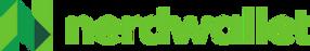 Nerdwallet_Horizontal_Logo.svg.png