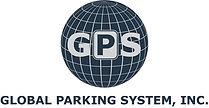 GPS Logo .jpg