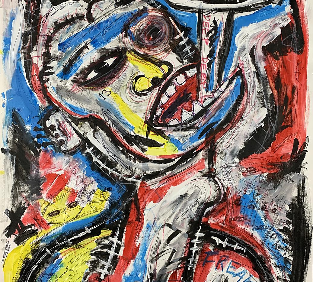 Self portrait-SM.tif