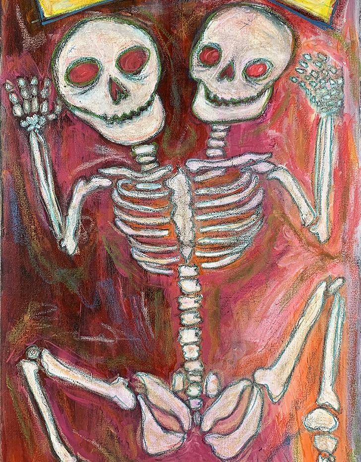 two headed skeleton-SM.tif