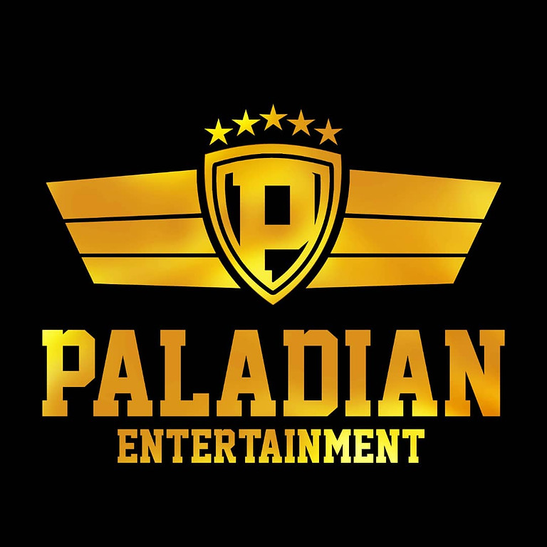 PALADIAN RECORDS