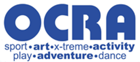 ocra_logo.png
