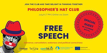 Eventbrite Philosopher's Hat.png
