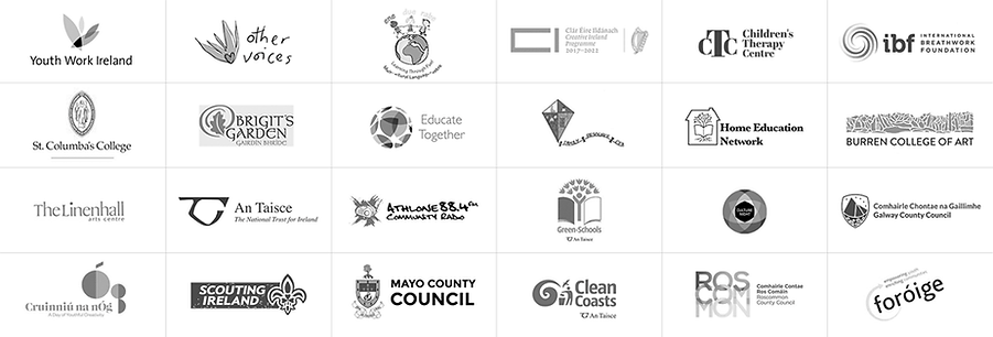 Logotypes-clients-układ_2.png