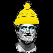 philosophers hat.png