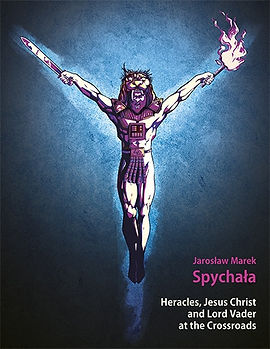 heracles-jesus-christ-and-lord-vader-at-