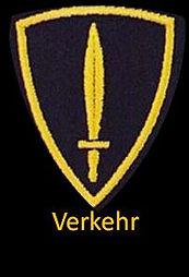 Abzeichen-Vk.JPG