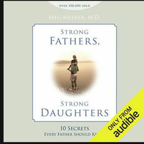 A book every father should read